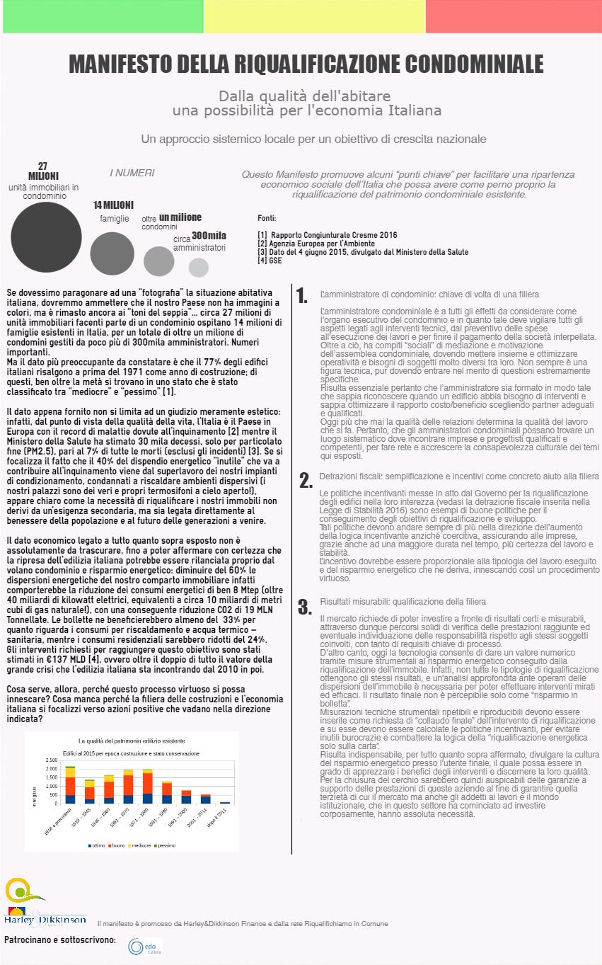 Manifesto-della-riqualificazione