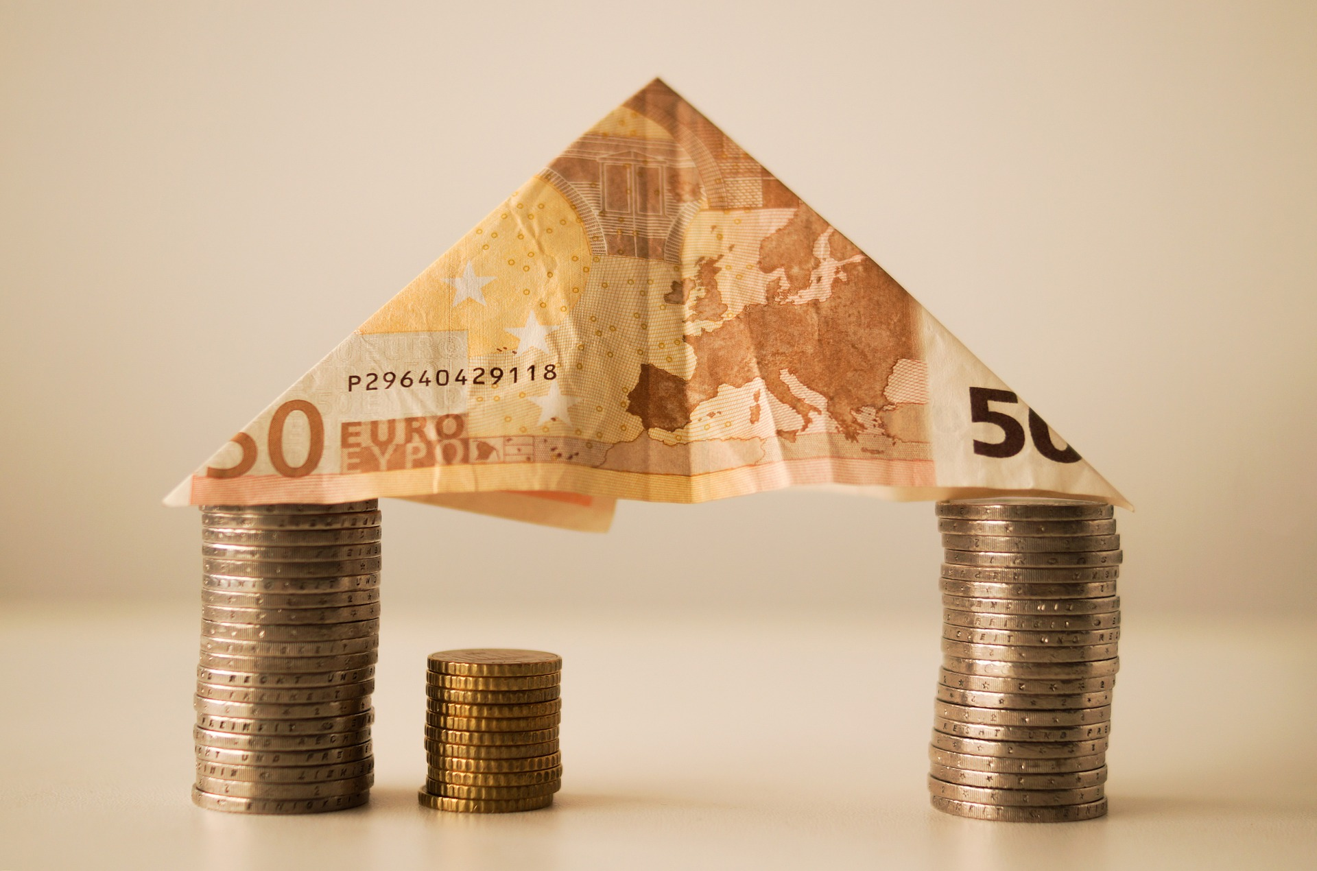 Investimenti energetici: come valutare un preventivo