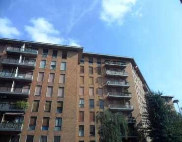 Modifica del regolamento edilizio di Milano: Fascicolo del fabbricato e verifica idoneità statica