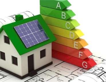 Ristrutturazione: Bonus Energia e Sisma Riconfermato nel 2019