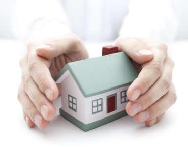 Come Salvaguardare il Tuo Condominio