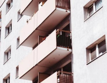 Ecobonus 110%: Prudenza Sulla Conformità Urbanistica E Catastale