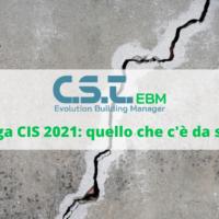 Proroga CIS 2021: quello che c'è da sapere
